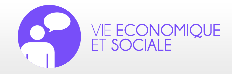 bandeau-vie-eco-sociale