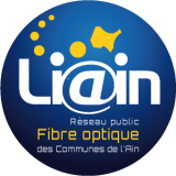 liain_logo-160