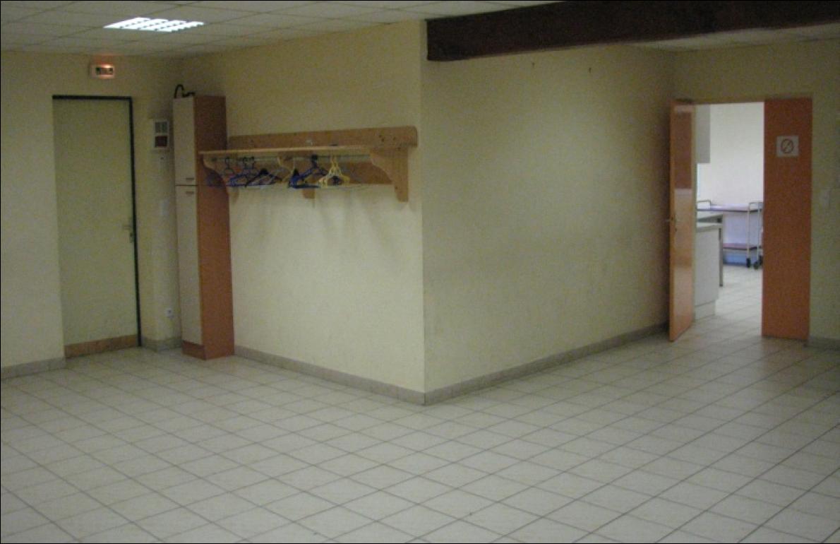 salle-fete-1