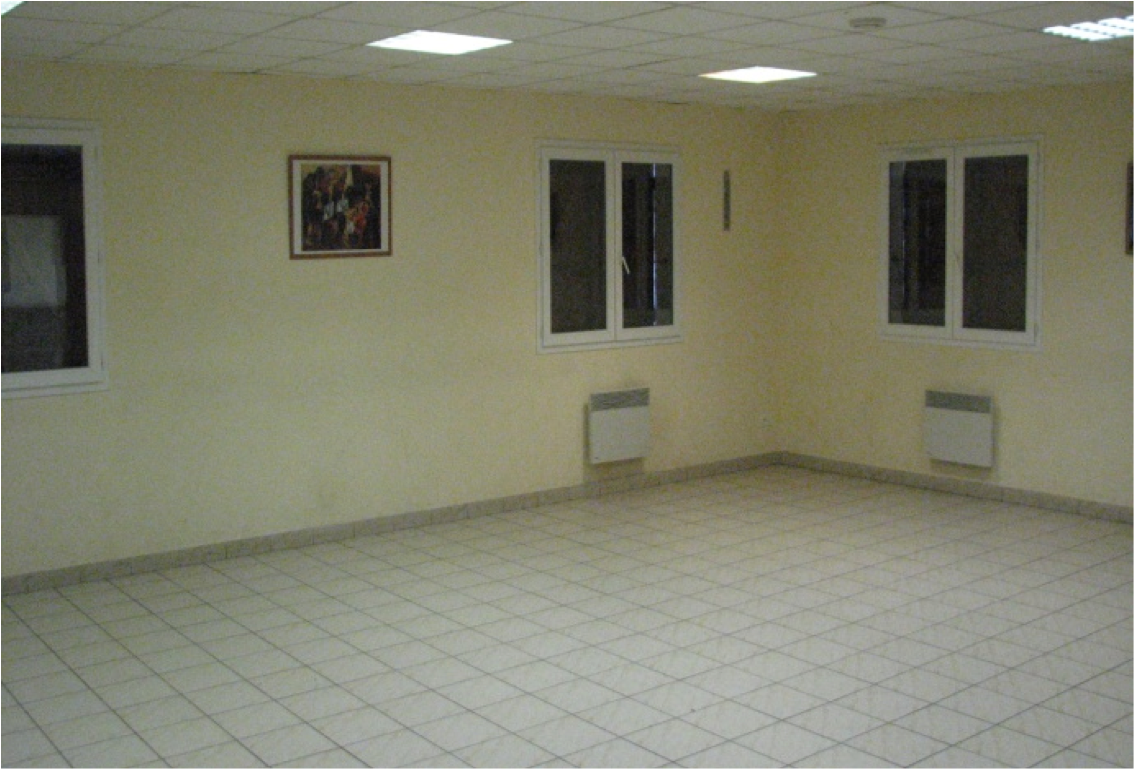 salle-fete-2