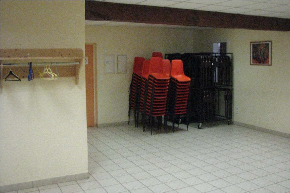 salle-fete-3