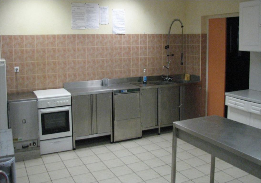 salle-fete-cuisine-1
