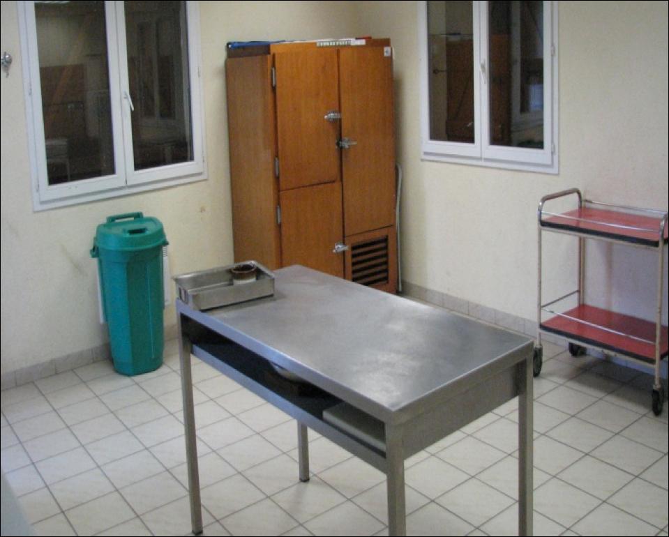 salle-fete-cuisine-2