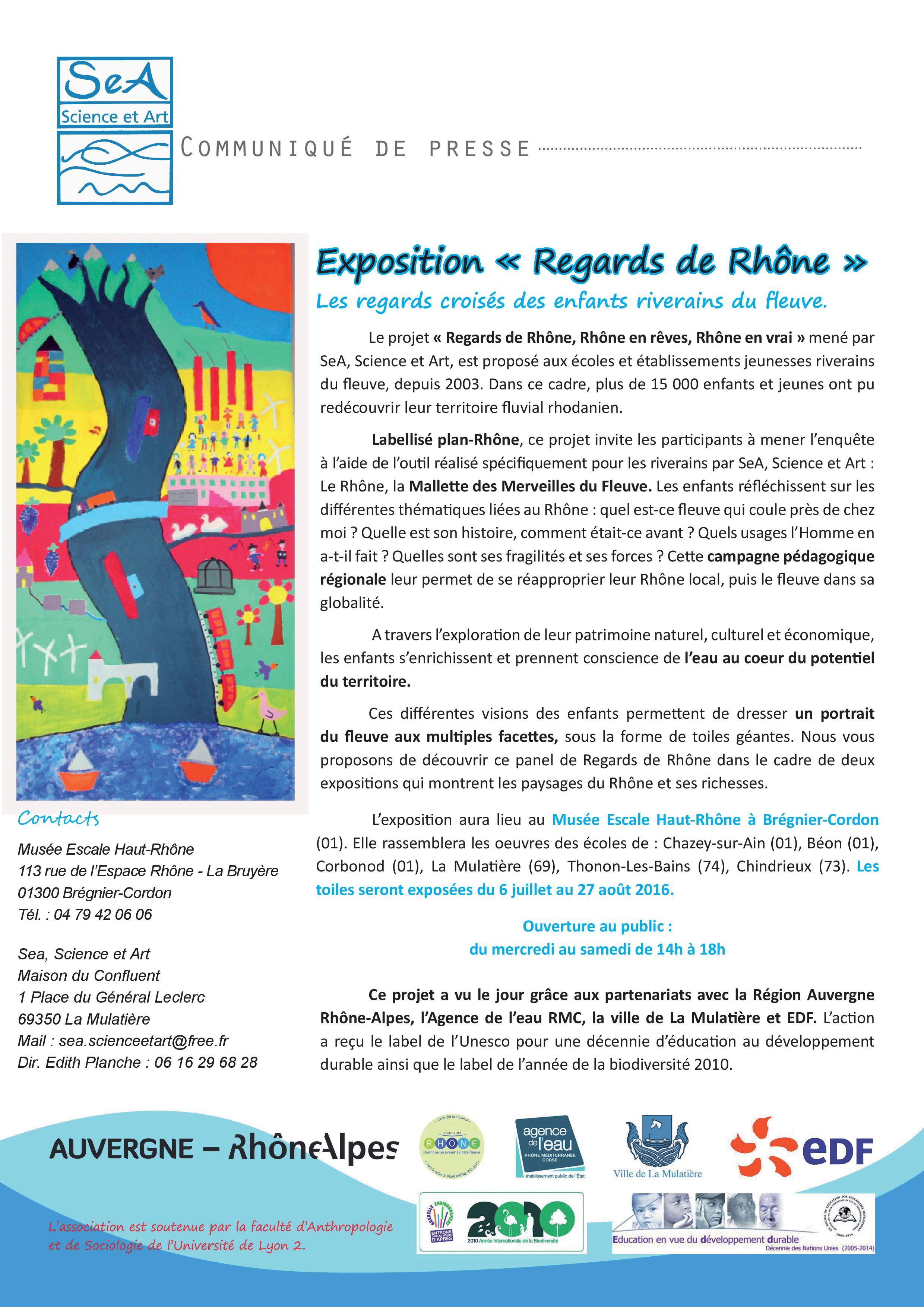 Communiqué de presse_Escale Haut Rhône-1-page-001